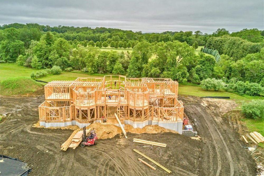 Lidel-Homes-Job-Site-2