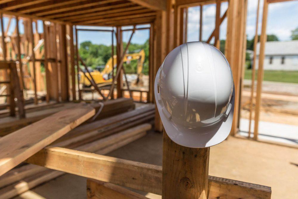 Lidel-Homes-Job-Site-3